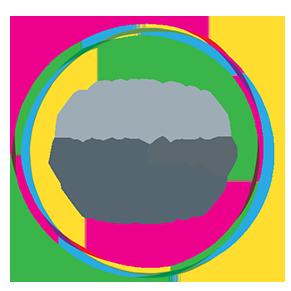 LAHF logo